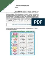 ÁREA DE UNA FIGURA (1).pdf