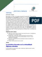 TO 3 Minicurso ELE-