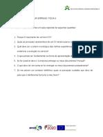PROCURAR EMPREGO- ficha 6.doc