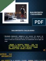 baloncestocallejeroeneducagratis-140609221147-phpapp01-convertido