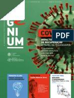 ingenium_169_7544547185f15c2ed0bbf1-pdf.pdf