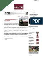 """06-02-11 El PRI Estatal fomenta el deporte con """"La vuelta a Hermosillo"""""""