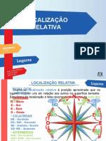 Localização_relativa