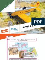 Tipos_de_mapas.ppt