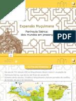 A_expansão_muçulmana._Península_Ibérica__dois_mundos_em_presença.pptx