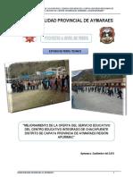 PIP IE integrado.pdf