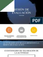 Sesión de evaluación.pptx