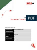 6069 - CICLO I - ANATOMÍA Y FISIOLOGÍA HUMANA_