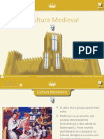 Cultura_medieval