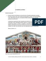 Questionário_-_A_arte _do_Neolítico_ao_Gótico