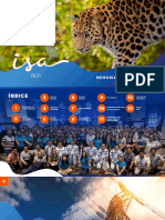 Memoria Integrada ISA REP 2019.pdf