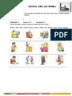 jouons-avec-les-verbes-activites-ludiques-dictionnaire-visuel-exercice-gr_47290