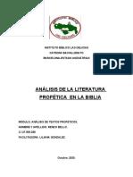 ANÁLISIS DE UN TEXTO PROFÉTICO.docx