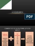 le-futur-simple-exercice-grammatical_71746