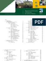 Manual viverizacion y plantación de especies nativas.pdf