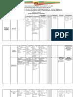 formato del plan de la gestión financiera PMI NOVIEMBRE 4 DE 2020.pdf