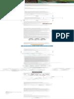 Mapas Conceptuales_ elaboración y aplicaciones en el ámbito universitario