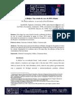 A_influencia_Hallyu_Um_estudo_de_caso_da.pdf