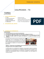 SOLUCIONARIO T3_PROES