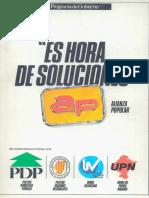 1982 AP.pdf