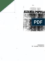 1977 AP.pdf