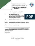 INFORME N°2  MEDICION DE ANGULOS POR EL METODO DE REITERACION Y POR EL METODO DE REPETICION.docx