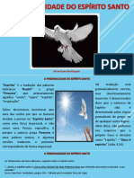 1apersonalidadedoespritosanto-151018182428-lva1-app6891.pdf