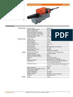 LR24A-SR_datasheet_en-gb.pdf