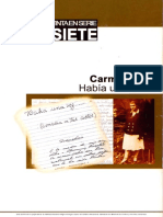 HABÍA UNA VEZ CARMEN LYRA.pdf