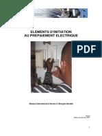 Initiation_au_prepaiement_draft_06.07.07