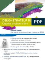mypaower.pdf