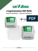 esp-rzxe_advanced_user_manual_640251-03_fr
