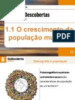 1.1_O_crescimento_da_população_mundial