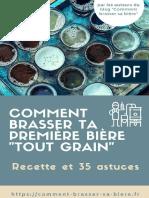 E-book-Comment-brasser-ta-premiere-biere-tout-grain-v2