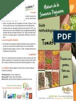 tomate2012.pdf