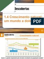 1.4._Crescimento_natural__um_mundo_a_dois_ritmos