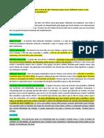 Cantares 6_10.pdf