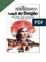 caca-ao-dragao-jackie-pullinger-e-andrew-quicke