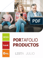 LISTA DSITRIBUIDORA MULTIMARCAS JULIO 2020.pdf