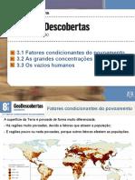 3.1_Fatores_condicionantes_do_povoamento
