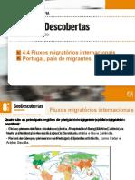 4.4_Fluxos_migratórios_internacionais