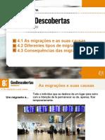 4.1_As_migrações_e_suas_causas