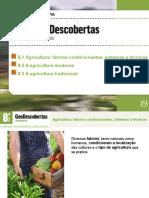 8.1_Agricultura__fatores_condicionantes,_sistemas_e_técnicas