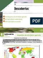 8.4_Impactos_da_atividade_agrícola