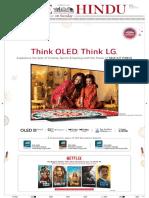 The Hindu HD Delhi 25_10.pdf