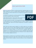 RivasIniesta_Jose_M16S3_La diversidad.docx