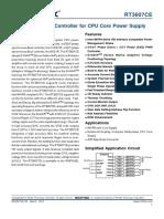 DS3607CE-00.pdf