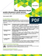 PDF_CorsiStreaming_marzo-aprile2020-5