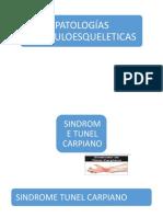 PATOLOGÍAS DE TMERT EESS