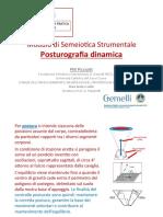 PicciottiMasterSapienza.pptx-compressed